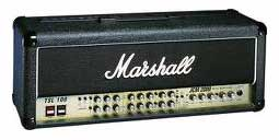 Marshall-TSL100-Head