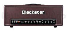 blackstar-artisan