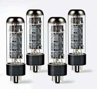 el34-valve