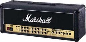 marshall-TSL100-jcm2000