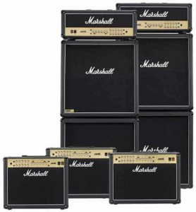 marshall-amp-stack