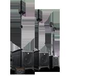 HK Nano Audio systems