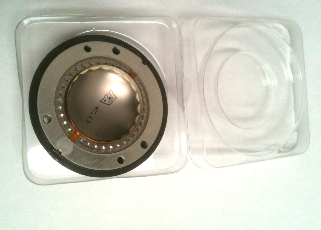 JBL Style Speaker Replacement Horn Diaphragm H H Home Audio & Theater