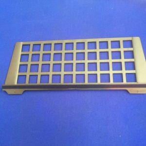 zc352310 music rest stand for yamaha psr keyboard pro. Black Bedroom Furniture Sets. Home Design Ideas