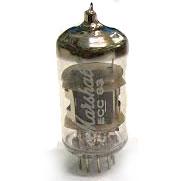 Marshall LOGO SHUGUANG 6L6WGC / 5881 Tube TAD SELECTED - Pro