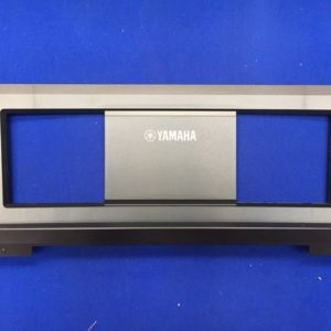 SS WF15680R Music Rest For Yamaha P70 P85 P95